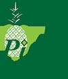 Piney Technical Services Sticky Logo